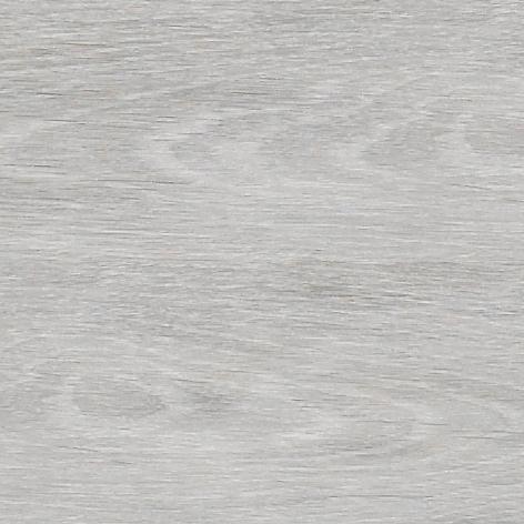 amtico by mannington amtico white wash wood