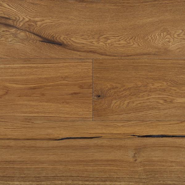 Montage European Oak Portofino Tuscan Horizon Floors