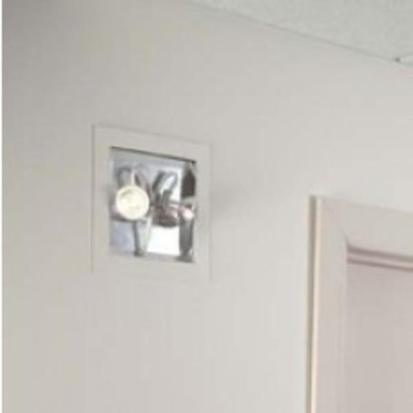 Concealite - 5000 Series Emergency Lighting & 5000 Series Emergency Lighting : Concealite : Pro Material ... azcodes.com