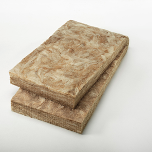 commercial residential insulation unfaced batts and rolls