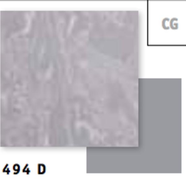 Johnsonite   Rubber Flooring Mesto Configurations Rubber Tile