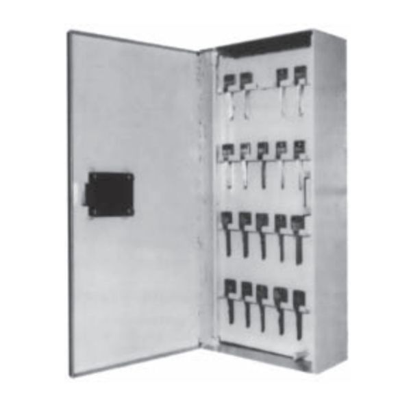 piece cabinet new key proddetail area at industrial rs okhla cabinets steel
