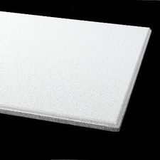 Armstrong Ceilings - Ultima Ultima Lay-In and Tegular