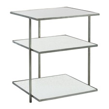 Arteriors - tables  Nicolette Side Table