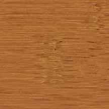 Duro Design - Wide Plank Bamboo HG Flooring Amber