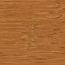 Duro Design - Wide Plank Bamboo VG Flooring Amber