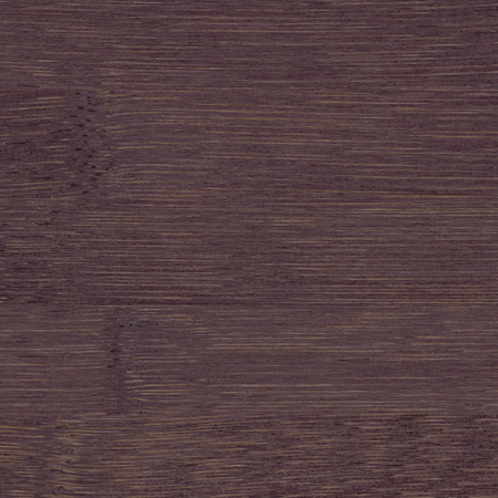 Duro Design - Wide Plank Bamboo VG Flooring Charcoal
