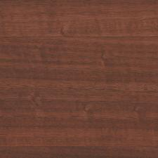 Duro Design - Solid Eucalyptus Flooring Andorra Brown