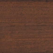 Duro Design - Solid Eucalyptus Flooring Coconut Brown