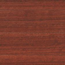Duro Design - Solid Eucalyptus Flooring Red Maple