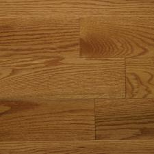 Duro Design - Solid Oak Flooring Apricot