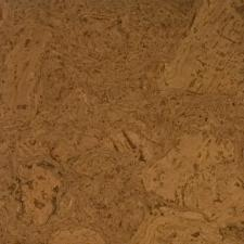 Duro Design - Cleopatra Cork Tile Bronze