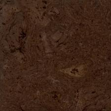 Duro Design - Cleopatra Cork Floating Floor Cobalt