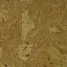 Duro Design - Cleopatra Cork Tile Emerald