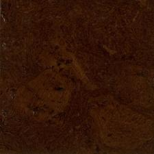 Duro Design - Cleopatra Cork Floating Floor Granite