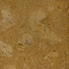 Duro Design - Cleopatra Cork Floating Floor Greige