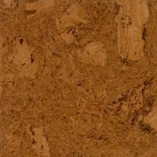 Duro Design - Cleopatra Cork Tile Light Oak