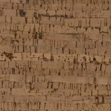 Duro Design - Edipo Cork Tile Maple