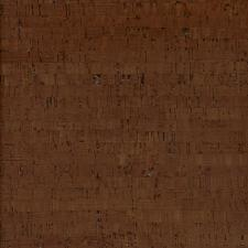 Duro Design - Edipo Cork Floating Floor Whiskey Brown