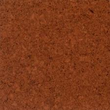 Duro Design - Marmol Cork Floating Floor Red Maple