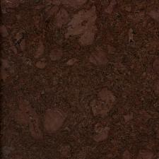 Duro Design - Cleopatra Negra Cork Tile Black