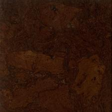 Duro Design - Cleopatra Negra Cork Floating Floor Granite