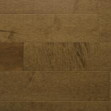 Duro Design - Solid Maple Flooring Sage