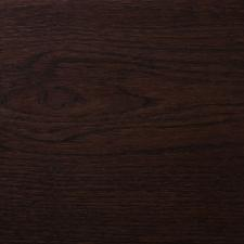 Duro Design - Wide Plank FSC Oak Flooring Ipe