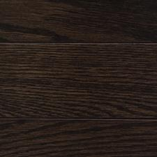 Duro Design - Wide Plank FSC Oak Flooring Loft Grey
