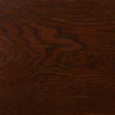Duro Design - Wide Plank FSC Oak Flooring Mocha