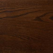 Duro Design - Wide Plank FSC Oak Flooring Morrocco Brown