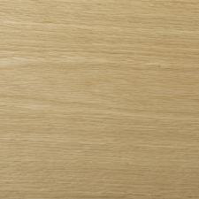 Duro Design - Wide Plank FSC Oak Flooring Natural