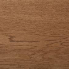 Duro Design - Wide Plank FSC Oak Flooring Nutmeg