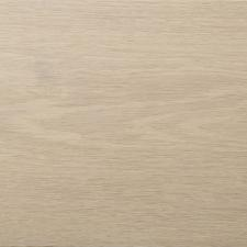 Duro Design - Wide Plank FSC Oak Flooring Oyster