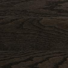 Duro Design - Wide Plank FSC Oak Flooring Steel Grey
