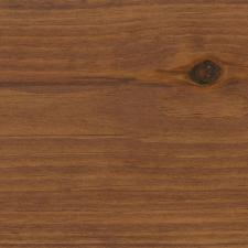 Duro Design - Wide Plank Distressed Pine Flooring Cinnamon