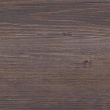 Raskin Gorilla Floors - Prima RECLAIMED WOOD ELEV-401