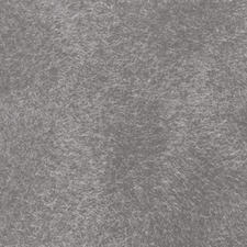 Formica® Brand - DecoMetal Anthracite Stipple