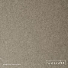Garrett Leather - Leather Avion