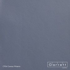 Garrett Leather - Wall Applications Caressa