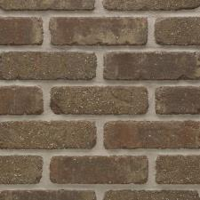 General Shale - OLD BRICK ORIGINALS THIN BRICK