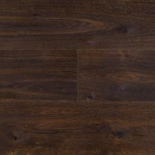 Horizon Floors - Montage European Oak - Baroque Bari