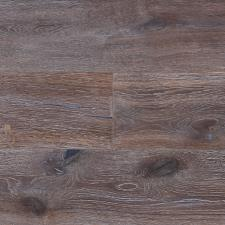 Horizon Floors - Montage European Oak - Baroque Marche