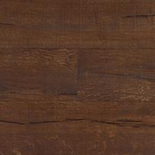 Horizon Floors - Montage European Oak - Portofino Sienna