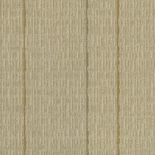 J+J Flooring Group - Maché Trace Modular 432 Papyrus