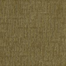 J+J Flooring Group - Shantung Couture Modular 403 Lame