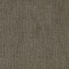 J+J Flooring Group - Shantung Couture Modular 407 Taffeta