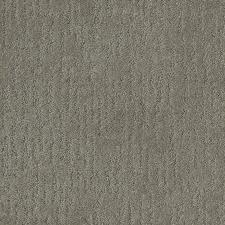 J+J Flooring Group - Shantung Couture Modular 408 Muslin