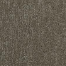 J+J Flooring Group - Shantung Couture Modular 409 Satin
