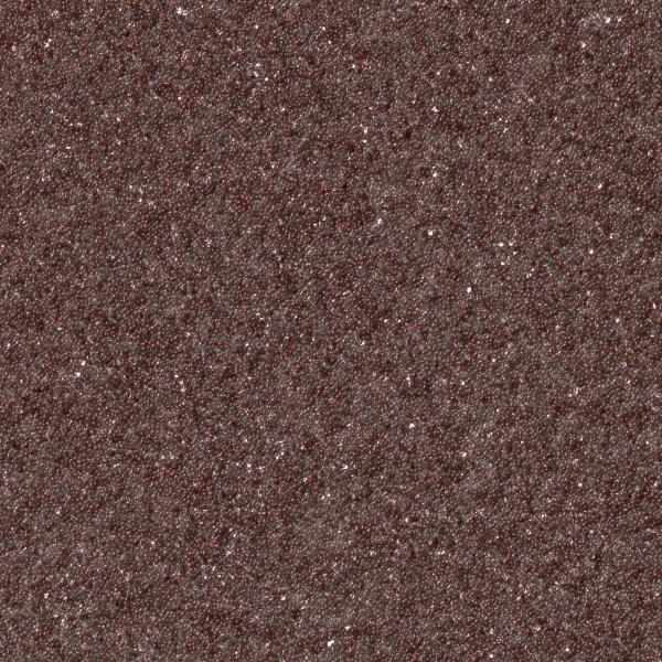 BermanGlass - Berman Salt 16 Dark Brown